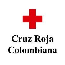 cruz roja colombia-min